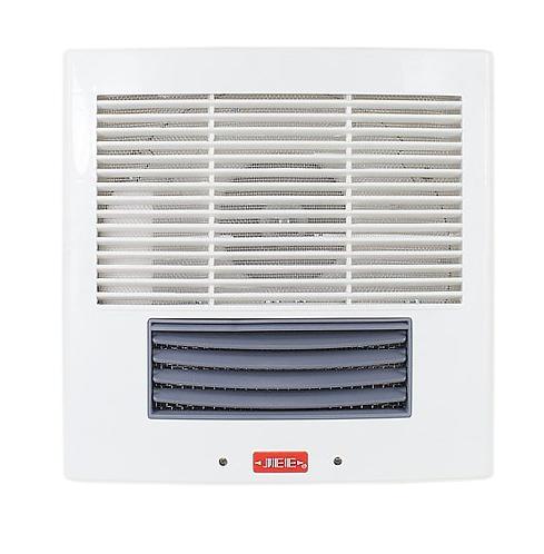 金瑞典 JBH20浴室多功能暖風乾衣機 JEE JBH20 Thermo Ventilator