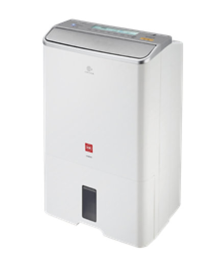 KDK  GCM33H 壓縮式抽濕機 Compressor Dehumidifier