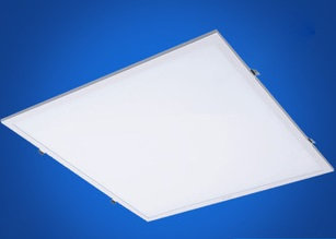 孖寶牌平板燈盤 Marble Brand LED Panel Light