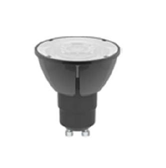 喜萬年 6.5W GU10 LED射膽(可調光) SYLVANIA Bulbs 6.5W GU10 LED (Dimmable)