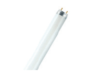 Osram 高原色素節能型超級T8光管系列26mm管徑(德國製造) T8 Lumilux Energy Saver Fluorescent tube26mm