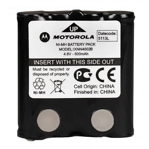 Motorola摩托羅拉 鎳氫充電池 Motorola TLKR Battery
