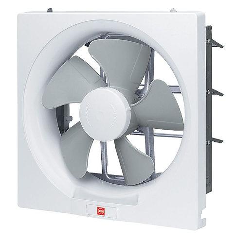 KDK方形抽氣扇 KDK Square Ventilating Fan