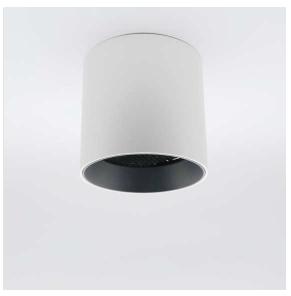 LIGHTINGDEPT. GU-SM120 LED燈(可換膽/明裝) LIGHTINGDEPT. GU-SM120 LED Downlight