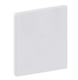 豐葉牌 安裝框/ 空白面板  Fung Yip Blank Plate & Module Plate