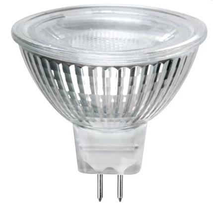 OPC Led GU5.3 燈泡 OPC Led MR16 ECO-G 5W Gu5.3