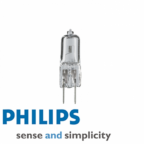 飛利浦花生米石英膽 Philips Capsuleline Halogen Lamps (12V)