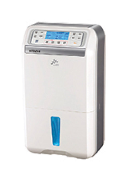 日立抽濕機 Hitachi RD230FX Dehumidifier
