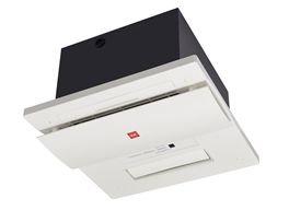 KDK天花式浴室寶 30BGCH Ceiling Mount – Thermo Ventilator