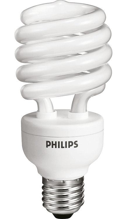 飛利浦慳電膽羅旋形 Philips  TORNADO Energy Saver Twister shape