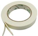 Cow Brand 牛牌 Double Sided Foam Tape 雙面海棉貼