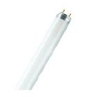 Osram 高原色素超級T8光管系列26mm管徑(歐洲製造) T8 Lumilux Fluorescent tube 26mm Diameter