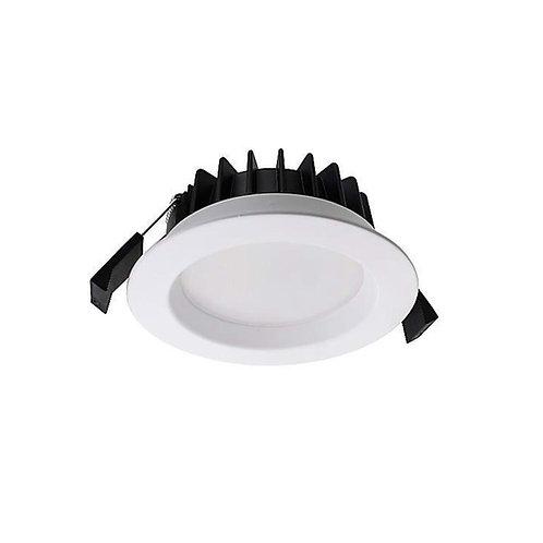 LIGHTINGDEPT防水筒燈IP44  Recessed Downlight IP44