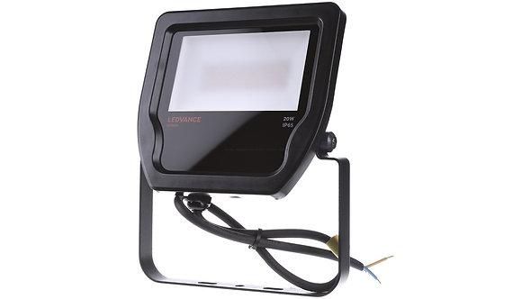 Osram 戶外防水射燈 IP65 Osram Floodlight LED