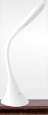 Micro LED 護眼檯燈 Detachable Aluminium Micro LED Table Lamp