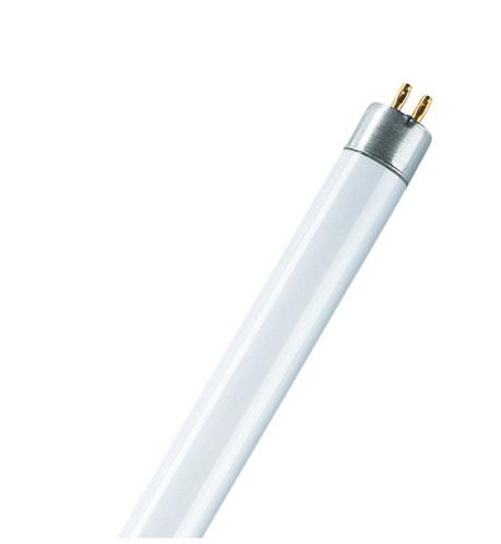 Osram T5直光管 Osram T5 Fluorescent Tube