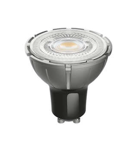 LIGHTINGDEPT射膽 7.2W GU10 LED Bulbs By LIGHTINGDEPT (High Output 720LM)