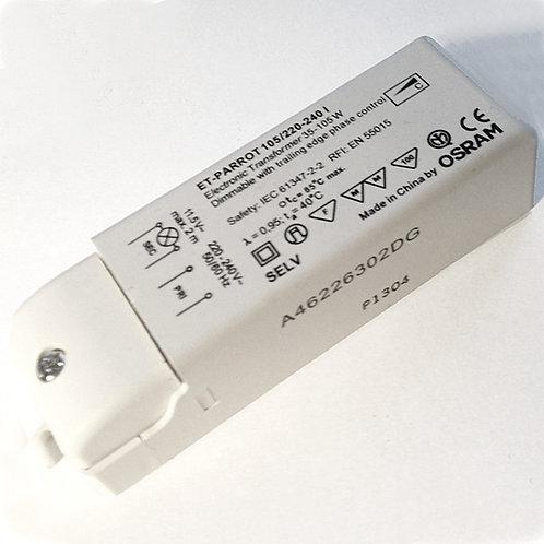 Osram 電子變壓器 Osram Electronic Transformer