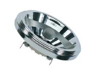 Osram節能型低壓石英鋁杯射燈泡 AR111 (歐洲製造) Osram PRO Halogen Reflector (Europe Origin)