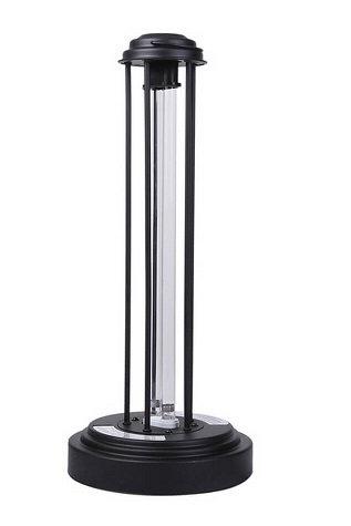 金屬外殼紫外線UV殺菌燈 UV Germicidal Lamp