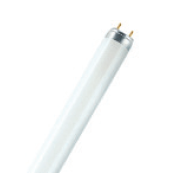 Osram 超高顯色度T8光管系列26mm管徑(德國製造) T8 Lumilux De Luxe Florescent tube 26mm Diameter