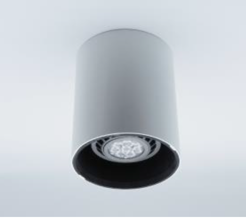 LIGHTING DEPT. SDL500-RD LED天花燈  LIGHTING DEPT. SDL500-RD LED Ceiling Light