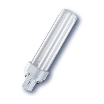 Osram 兩針筷子管 Osram 2P energy saving tube