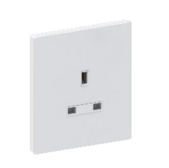 豐葉牌 13A 插座 FUNG YIP 13A Socket Outlets