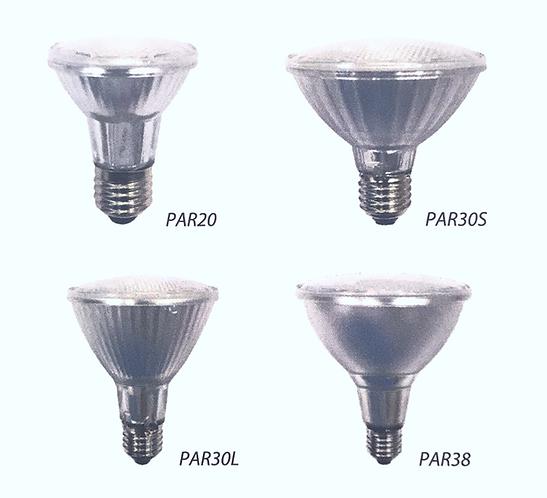 OPC LED Par 38 15W 燈泡 LED Par 38 15W BULB