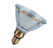 OsramPAR38 石英厚玻璃射燈泡 (中國製造) Osram Halopar 38 Halogen Relector Lamp (China Origin)