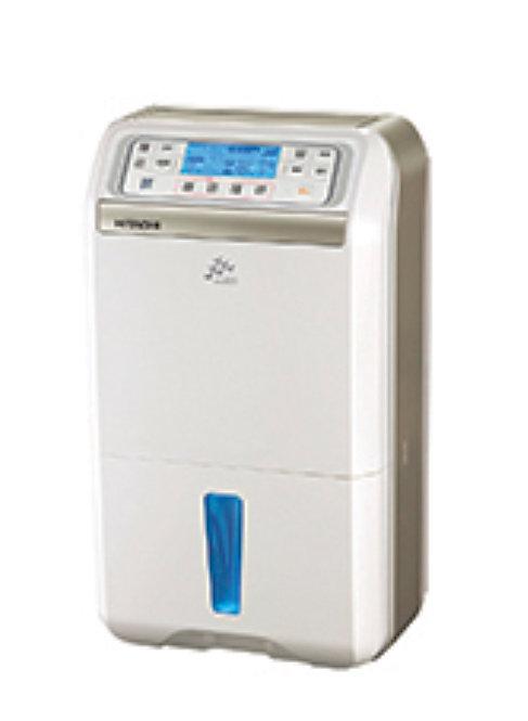 日立抽濕機 Hitachi RD280FX Dehumidifier
