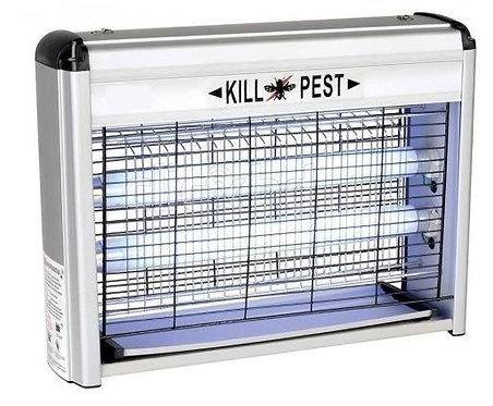 LED 4W 滅蚊燈 LED 4W Insect Killer