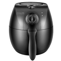 Zitalen 3.6L 全自動智能空氣炸鍋 Zitalen 3.6L  Electrical Air Fryer