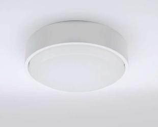 LIGHTINGDEPT 嵌入式筒燈– 可替換光源  LIGHTINGDEPT GX Recessed Downlight