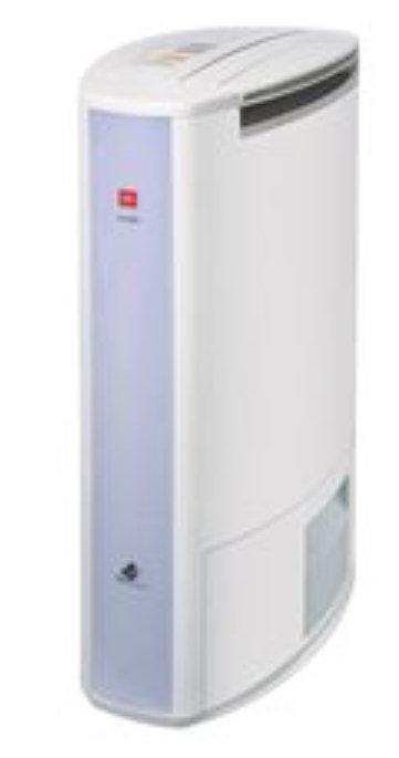 KDK GZJ90H 熱石式抽濕機 Desiccant Dehumidifier
