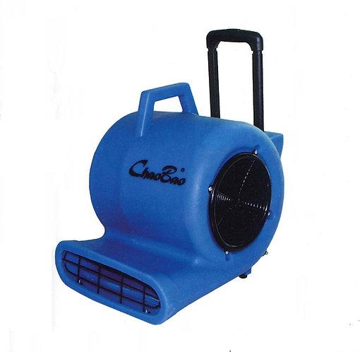 超寶牌吹風機 Chaobao Blower
