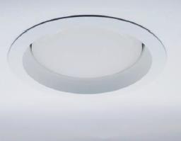 LIGHTINGDEPT GX-RM195 LED筒燈(可換膽/嵌入式) LIGHTINGDEPT GX-RM195 LED  Downlight