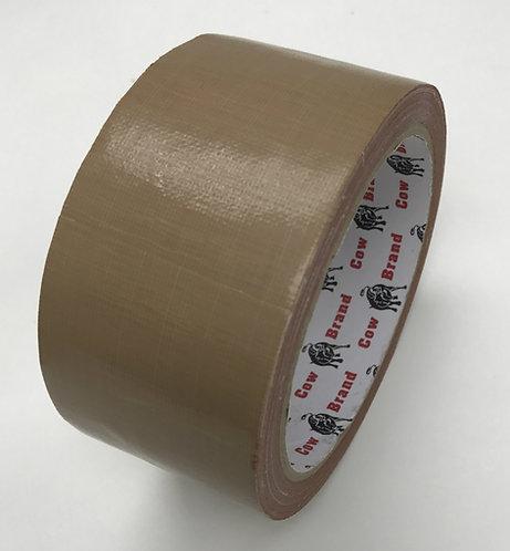 Cow Brand 牛牌 Cloth Tape 牛皮膠布