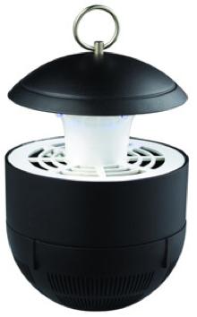 Morries MS-10MBU滅蚊燈