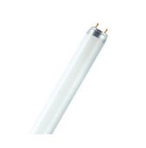 Osram 高原色素超級T8光管系列26mm管徑(中國製造) T8 Lumilux Fluorescent tube 26mm Diameter