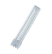 Osram 4針超高顯色度長型(L)插腳慳電管(歐洲製造) Dulux Deluxe Compact fluorescent lamps pin-base