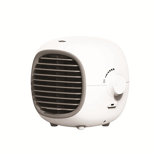 水冷風扇 AIR COOLER FAN
