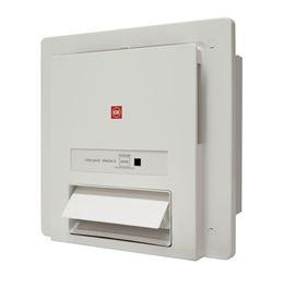 KDK窗口式浴室寶 30BWAH Window Mount – Thermo Ventilator