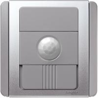 施耐德節能人體感應開關 Schneider energy-saving occupancy switches