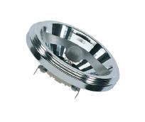 Osram 低壓鋁杯射燈泡 (歐洲製造) Osram Halogen Reflector (Europe Origin) AR111