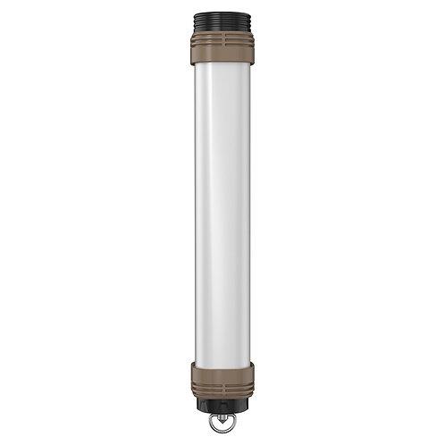多功能強光多用途手電筒/野營燈 Multi-functional bright multi-purpose flashlight/camping light