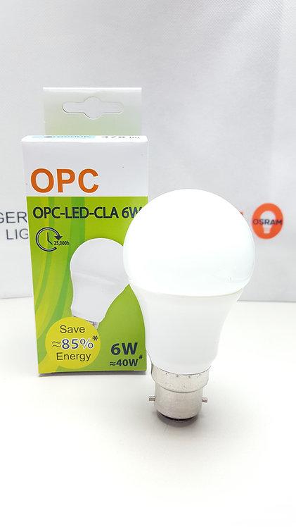 OPC  Classic LED 燈泡 LAMP LED