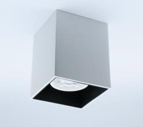 LIGHTING DEPT. SDL500-SQLED(明裝/吊裝)天花燈LIGHTING DEPT. SDL500-SQ LED Ceiling Light