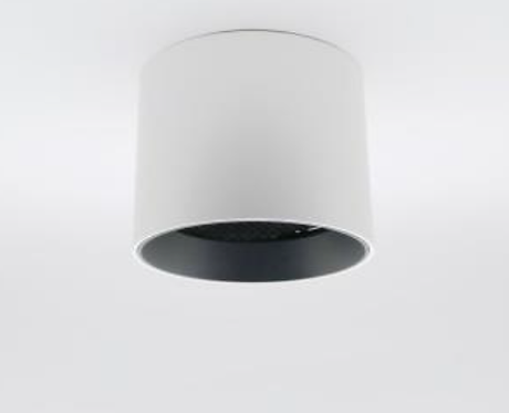 LIGHTING DEPT. SDL1200 LED(明裝/吊裝)天花燈 LIGHTING DEPT. SDL1200 LED  Ceiling Light