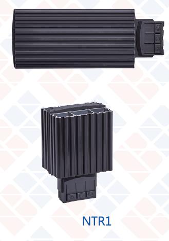 正泰 加熱器 CHINT Heater